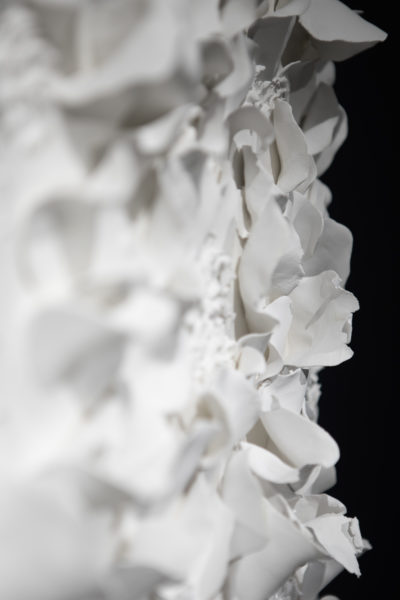 Louise-Frydman-Composition-II-2021-George-V