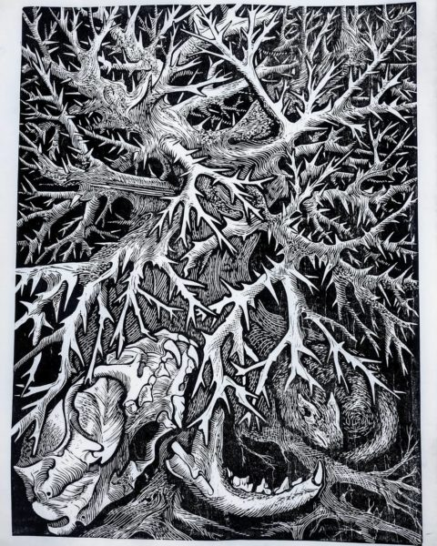 winter-xylography-60x45cm-2020